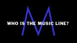 who is the musicline